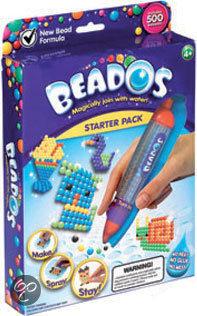 Beados Starter Pack