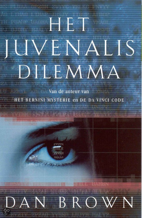 Dan-Brown-Het-Juvenalis-Dilemma