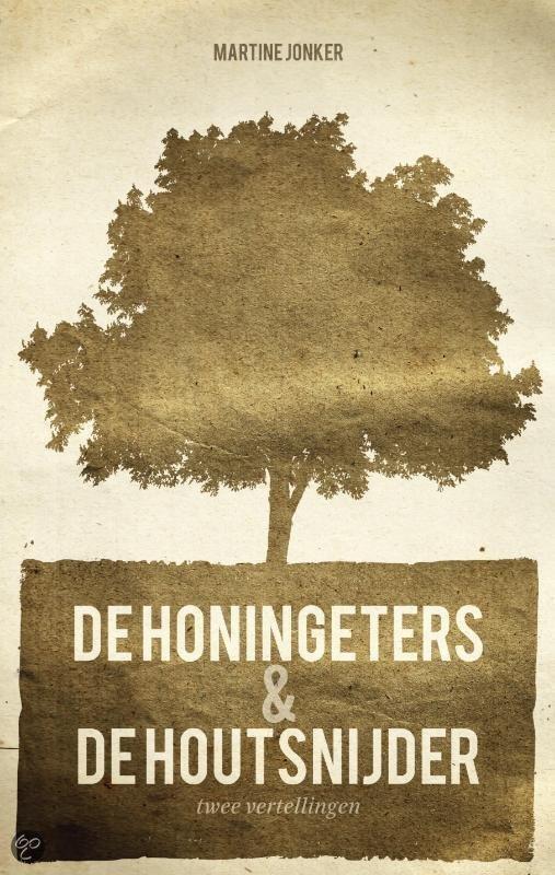 De Honingeters & De Houtsnijder