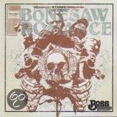 Bonesaw Romance