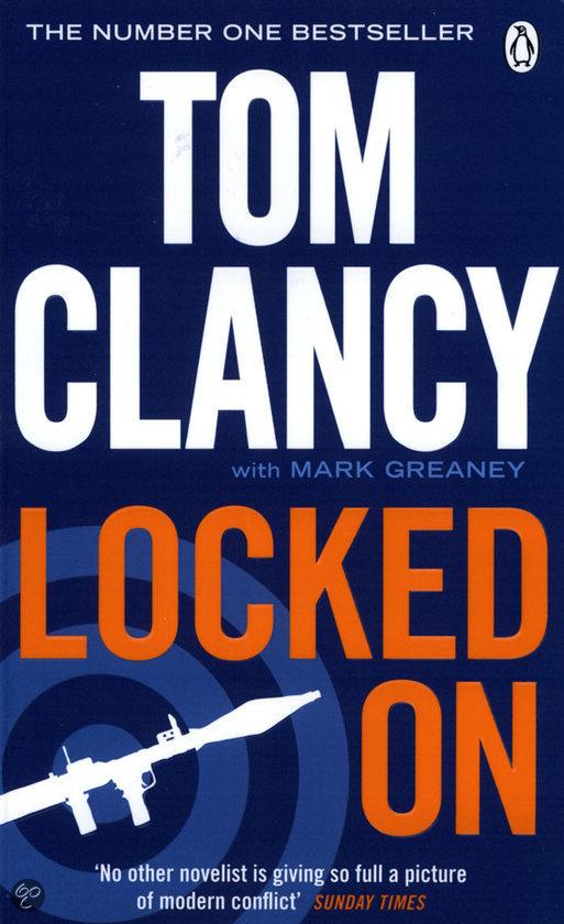 Tom-Clancy-Locked-On