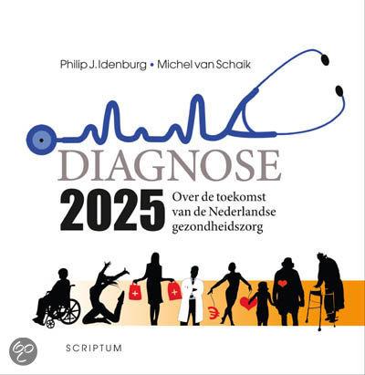 Diagnose 2025