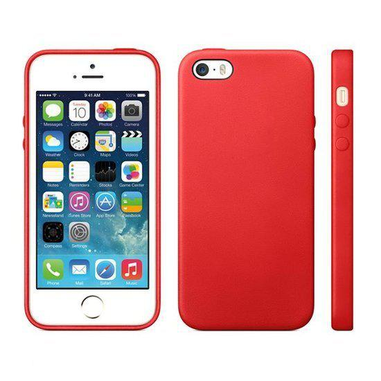 gratis iphone 5c met abonnement