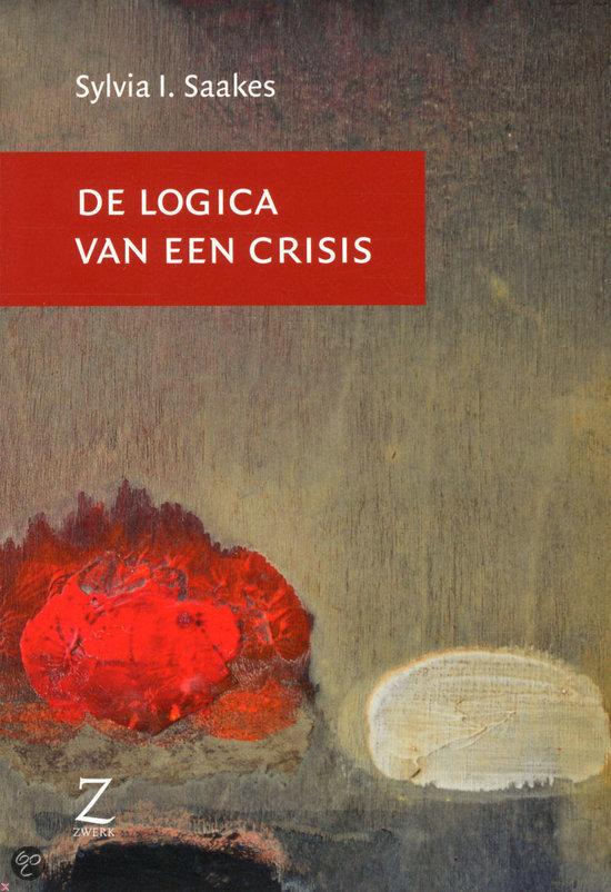 De Logica van een Crisis