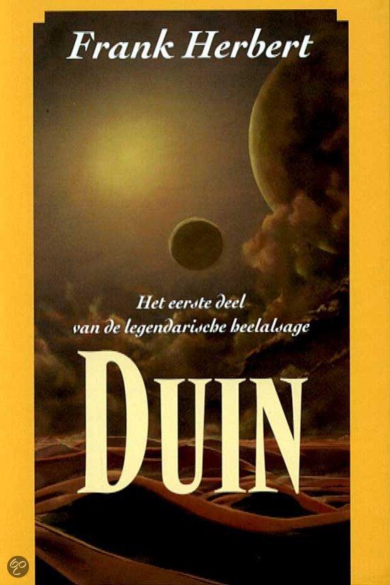 Duin / 1