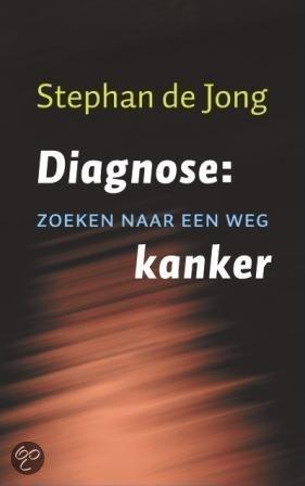 Diagnose:Kanker