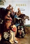 Bijbel Met Werk Van Rembrandt Luxe Editie