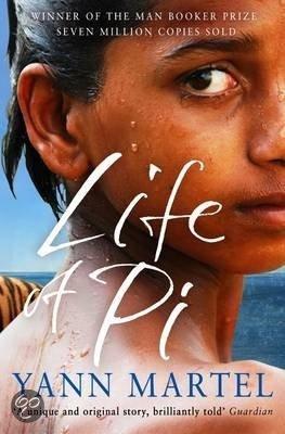 Yann-Martel-Life-of-Pi