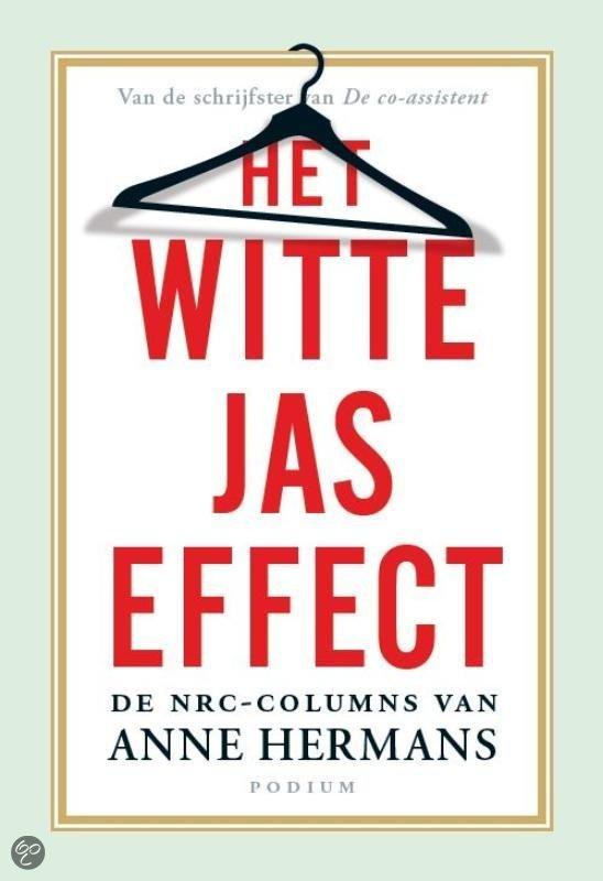 Het wittejas-effect