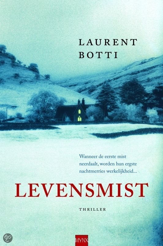 l-botti-levensmist