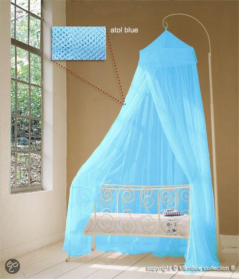 babylonia miguelito klamboe atol blue. Black Bedroom Furniture Sets. Home Design Ideas