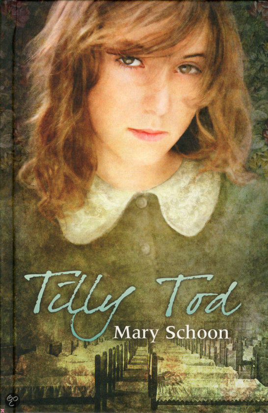 Tilly Tod