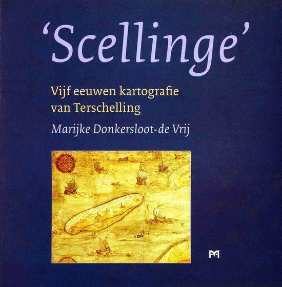 'Scellinge'