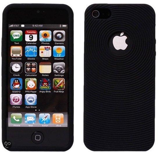 gebruikte iphone 5s te koop