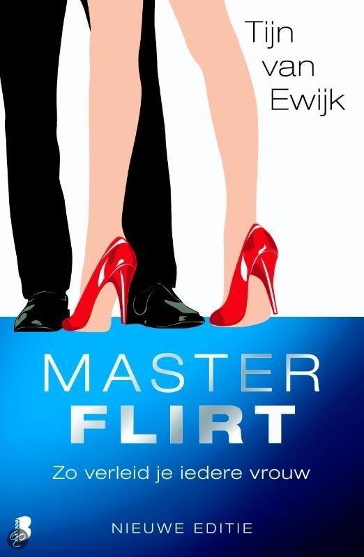 MasterFlirt
