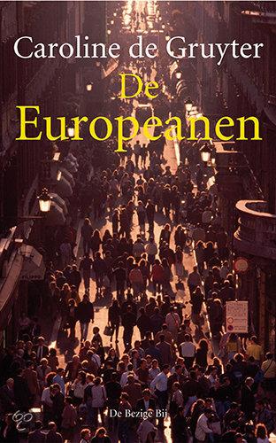 De Europeanen