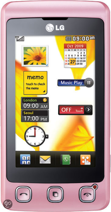 download games lg kp500 240x400