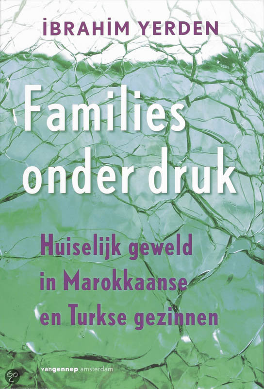 Families onder druk