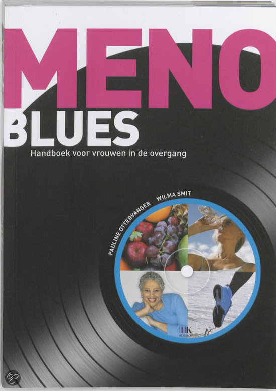 Menoblues