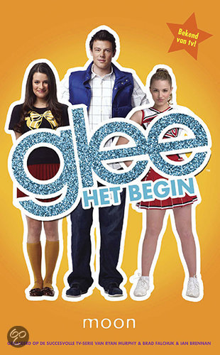 Glee / het begin