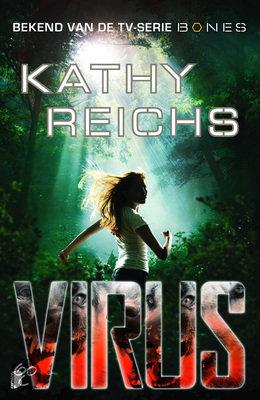 kathy-reichs-virus