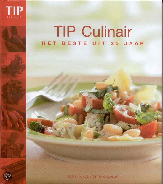 Tip Culinair