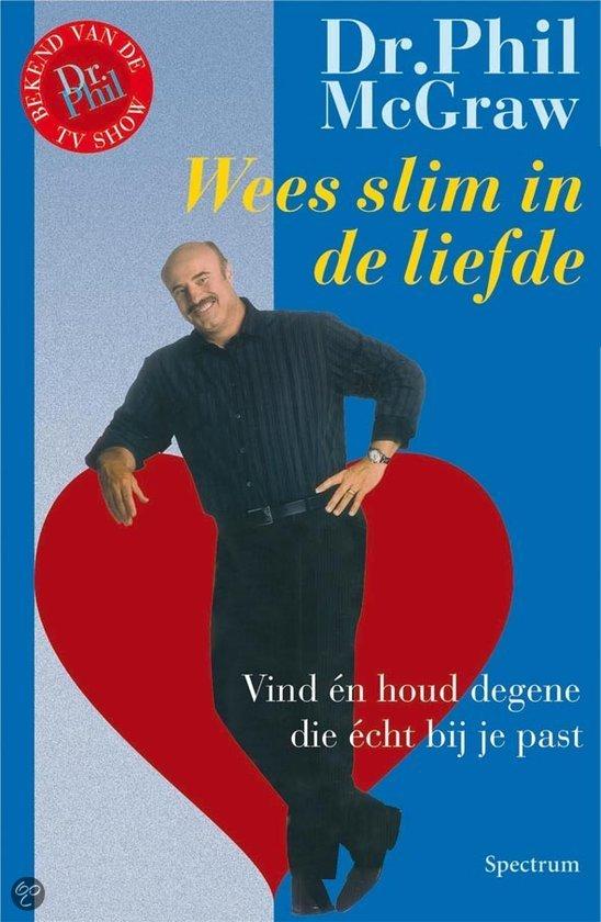 Wees Slim In De Liefde