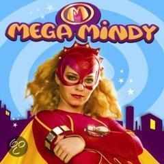 Mega Mindy