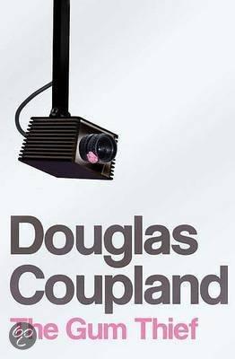 douglas-coupland-the-gum-thief