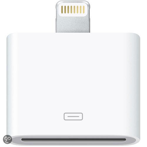 Bol Com Mmobiel Apple Iphone 5 Ipad Mini Ipad 4