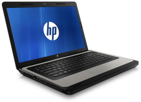 HP 630 - Laptop