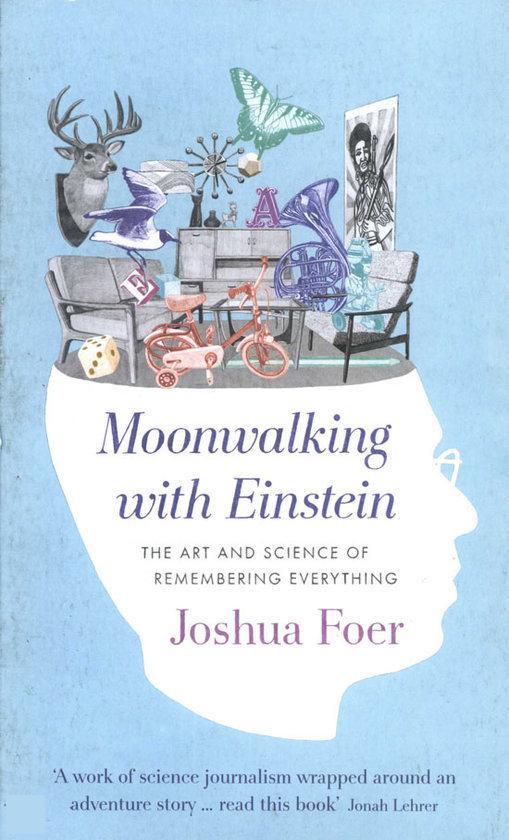 joshua-foer-moonwalking-with-einstein