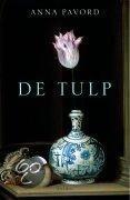 Anna Pavord - De Tulp