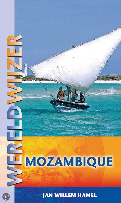 Dominicus Reisgids Mozambique