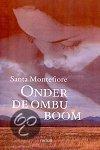 Onder De Ombu-Boom