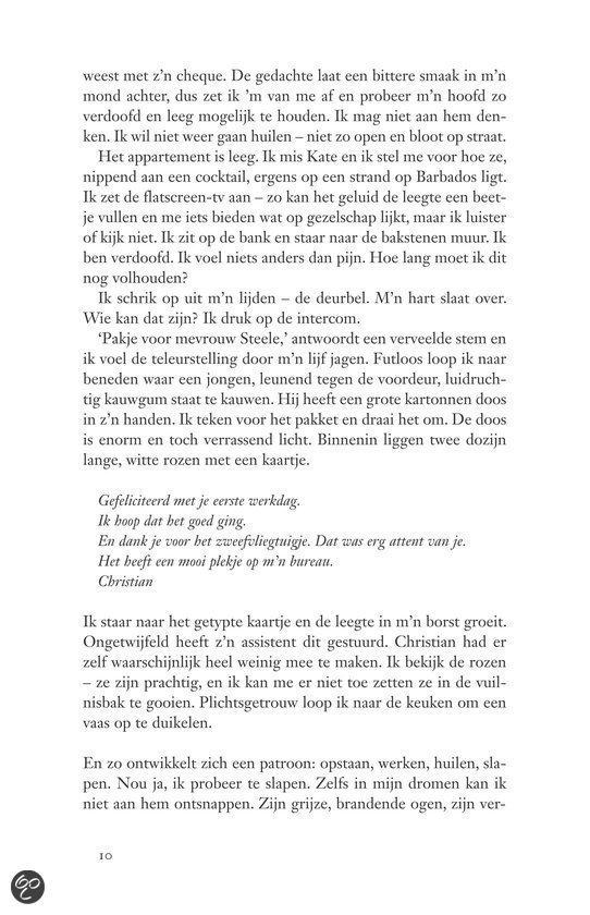Rsslivin blog vijftig tinten grijs hele boek pdf fandeluxe Images