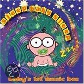 Babys First Music Bo