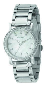 b16482ed63b bol.com | DKNY NY4791 Horloge 29 mm