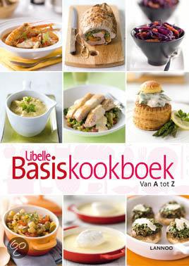 Libelle Basiskookboek
