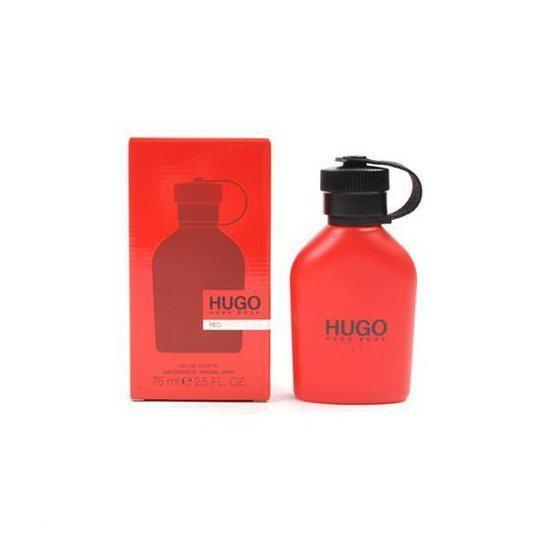 Hugo Boss Red 40 ml - Eau de toilette - for Men