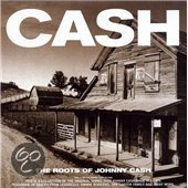 Cash: The Roots Of Johnny Cash
