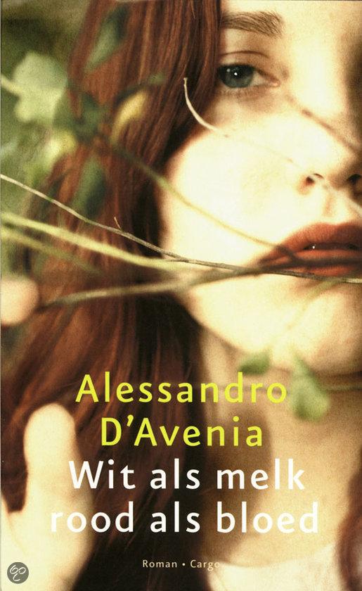 Alessandro-d--Avenia-Wit-als-melk--rood-als-bloed