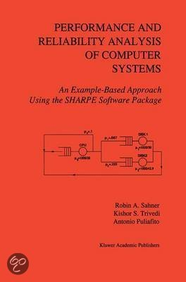 an analysis of computer information systems Information technology the development of a computer-based information system includes a system analysis phase this helps produce the data model, a precursor to creating or enhancing a databasethere are a number of different approaches to system analysis.