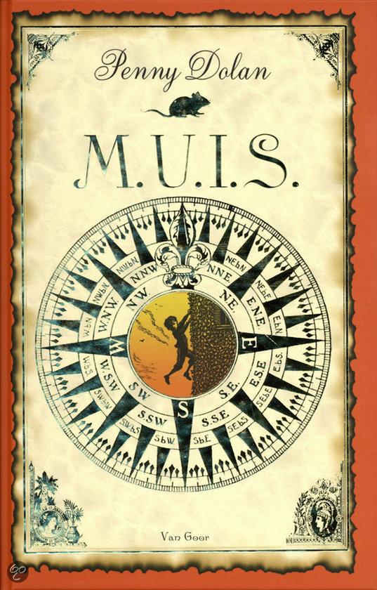 M.U.I.S.
