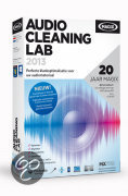 Magix Music Cleaning Lab 2013