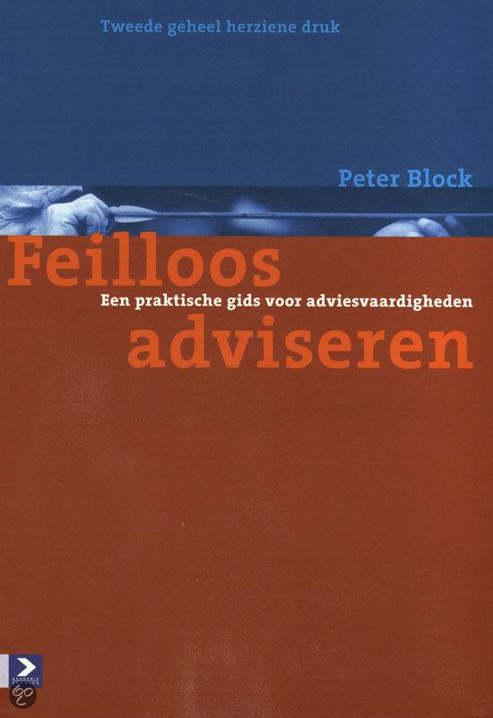 p-block-feilloos-adviseren