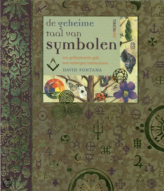 De Geheime Taal Van Symbolen