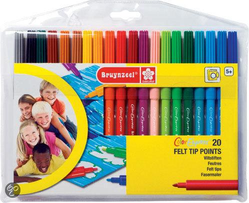[MODS] Vos questions sur les stylos, le moddage et les mods. - Page 10 1004004007111738