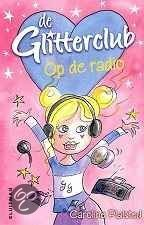 c-plaisted-op-de-radio