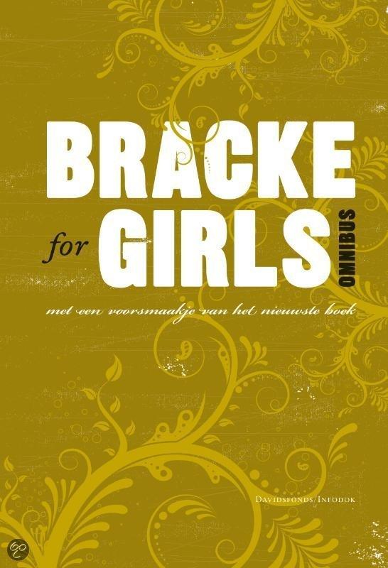 Dirk-Bracke-Bracke-for-girls